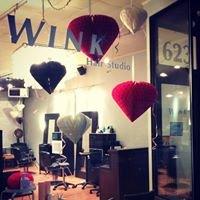 Wink Hair Studio