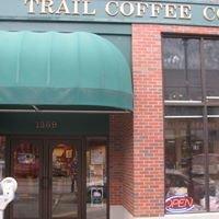Trail Coffee & Tea Cafe