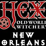 Hex New Orleans