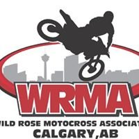 Wild Rose Motocross Association
