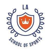 Landskrona School of Sports - Grundskola 4-9 med idrottsprofil