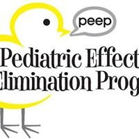 The Peep Clinic