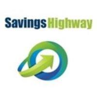 Savingshighway.com LLC
