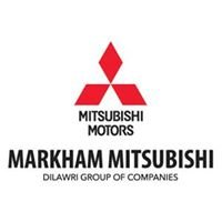 Markham Mitsubishi