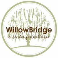 WillowBridge Center