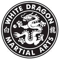 White Dragon Martial Arts - Mira Mesa