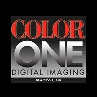 Color 1 Photo
