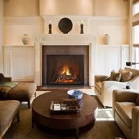 NC Fireplace Co., Inc - Sanford Showroom