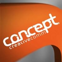 Concept Creative Communications