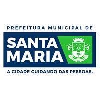 Prefeitura de Santa Maria