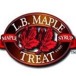 L.B. Maple Treat Corporation