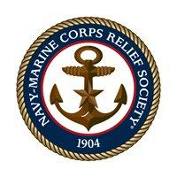 Navy-Marine Corps Relief Society Everett