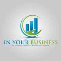 In YOUR Business Inc.