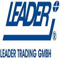 Leader Trading GmbH