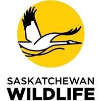 Regina Wildlife Federation