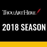 Thou Art Here Theatre