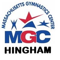 Massachusetts Gymnastics Center - Hingham