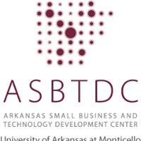 UAM Small Business and Technology Development Center