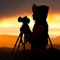 CMG Photography Carol Gilruth