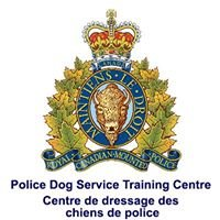 "RCMP Police Dog Service Training Centre, ""Depot"" Division"