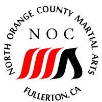 North Orange County Martial Arts