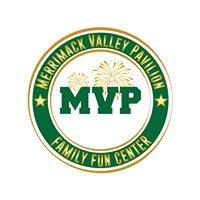 Merrimack Valley Pavilion