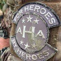 American Hero Adventures / AHA