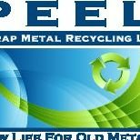 Peel Scrap Metal Recycling Ltd.