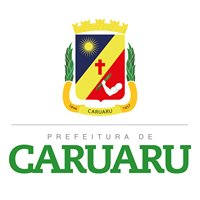 Prefeitura de Caruaru