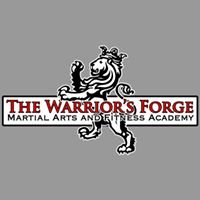 The Warrior's Forge Martial Arts and Fitness Academy
