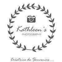Kathleen's Photography