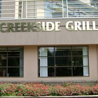 Creekside Grill at Eaglequest Coyote Creek