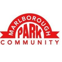 Marlborough Park Community Association