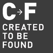 Createdtobefound