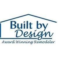 Built by Design, LLC