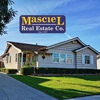 Masciel Real Estate Co.