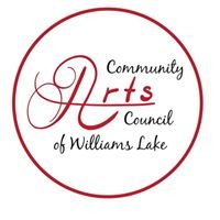 Community Arts Council of Williams Lake and Area