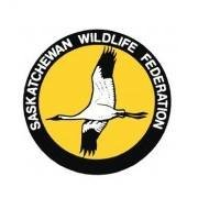 Melfort Wildlife Federation & Shooting Club