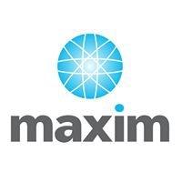 Maxim Advisors