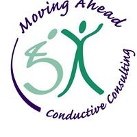 Moving Ahead Conductive Consulting