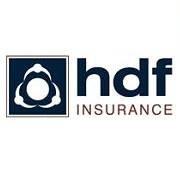 HDF Insurance
