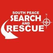 South Peace Search and Rescue