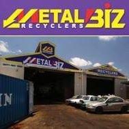 Metal Biz-Metal Recyclers Brisbane & Cash for Old Cars & Scrap Metals
