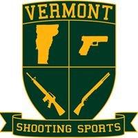 Vermont Junior Shooting Sports Association, inc