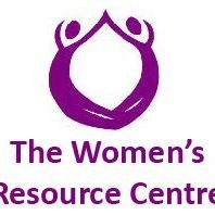 The Women's Resource Centre