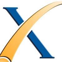 Xerographic Digital Printing