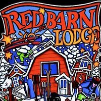 Red Barn Lodge B&B and Guesthouse