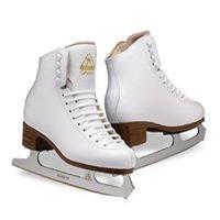 Frankford Skating Club