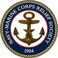 Navy - Marine Corps Relief Society MCRD