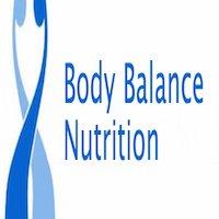 Body-Balance Nutrition
